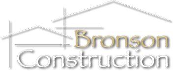 Bonson Construction,53085