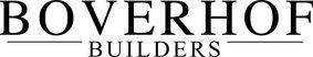 Boverhof Builders,49315