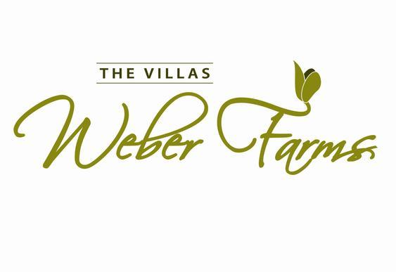 The Villas at Weber Farms:Luxury Villa Living in Washington, Missouri