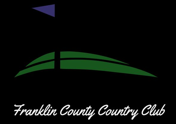 The Villas at Franklin County Country Club