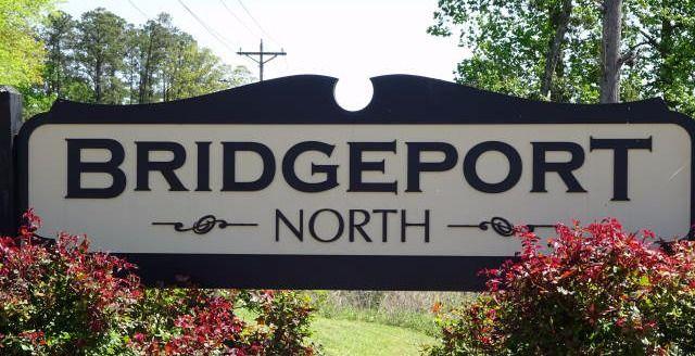 Bridgeport North,28348