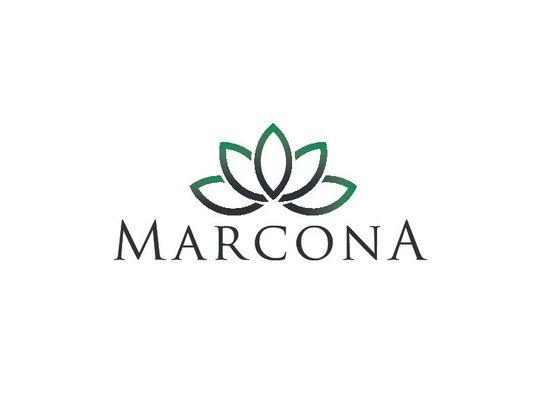 Marcona,95328