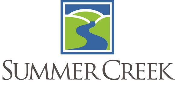 Summer Creek,95340