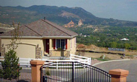 Broadview Terraces,80904