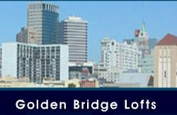 Golden Bridge Lofts,94612