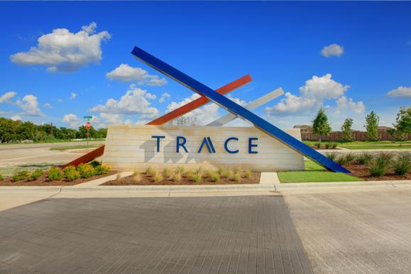 Trace,78666
