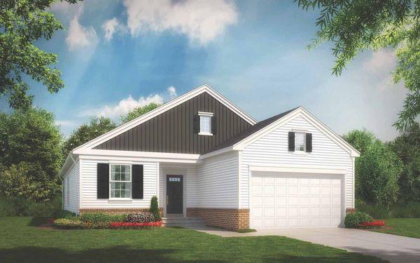 Exterior:Riverton-elevation-rendering1-single-family-homes-winchester-va-snowden-bridge-brookfield-residential