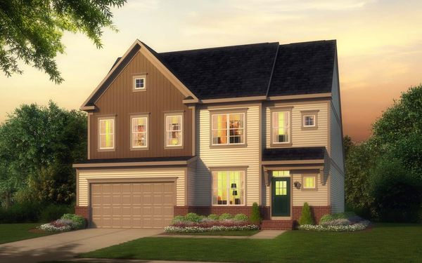 Exterior:Cresswell-elevation-rendering1-single-family-homes-round-hill-va-the-bluffs-at-sleeter-lake-brookfield-residential