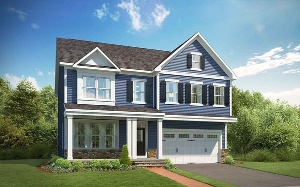 Exterior:ManchesterII-elevation-rendering4-single-family-home-potomac-shores-va-potomac-shores-brookfield-residential