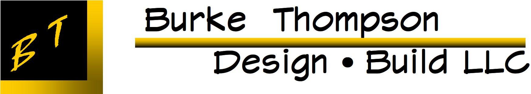 Burke Thompson Design Build,33823