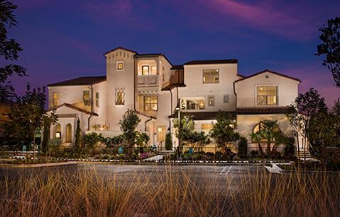 Residence 3:Elevation