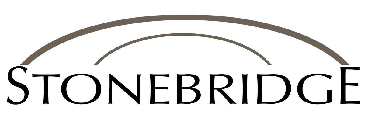 SB Logo:Stonebridge