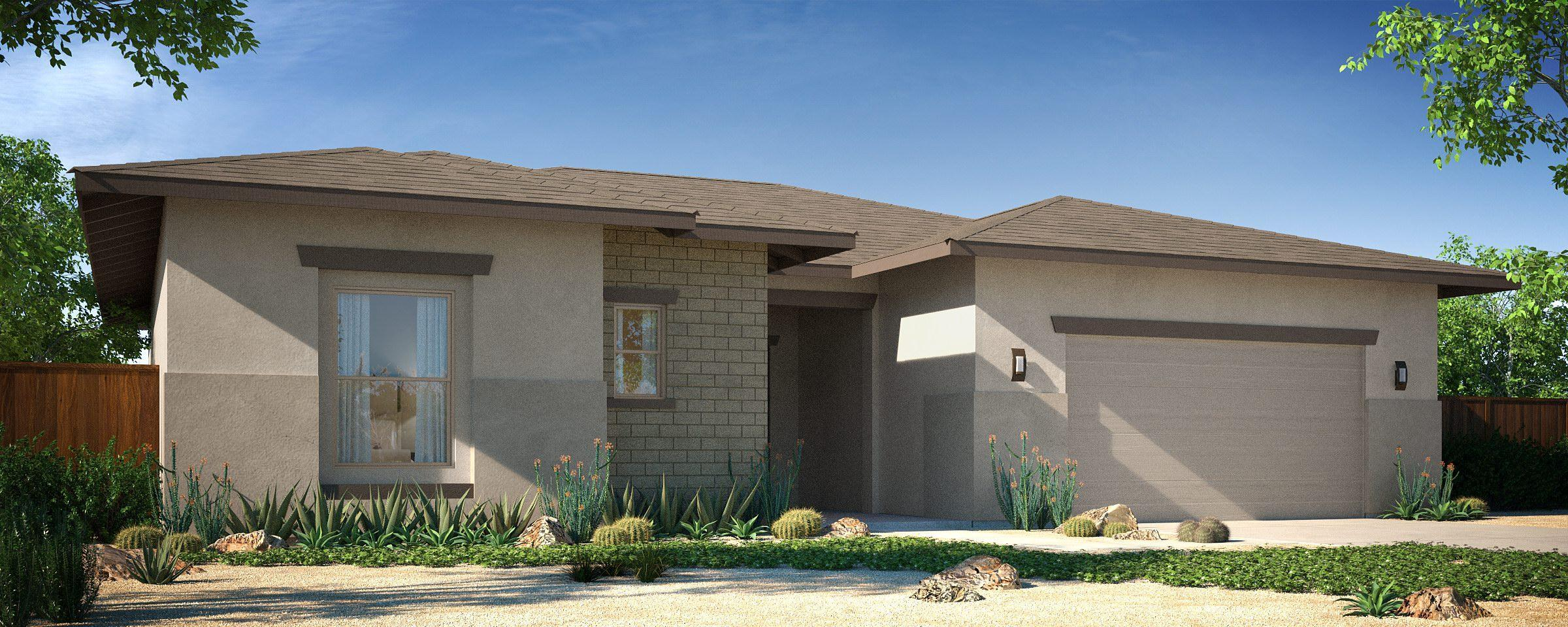 maren plan at millenia in fernley  nv by carter hill homes