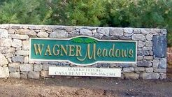 Wagner Meadows of Holden,01520
