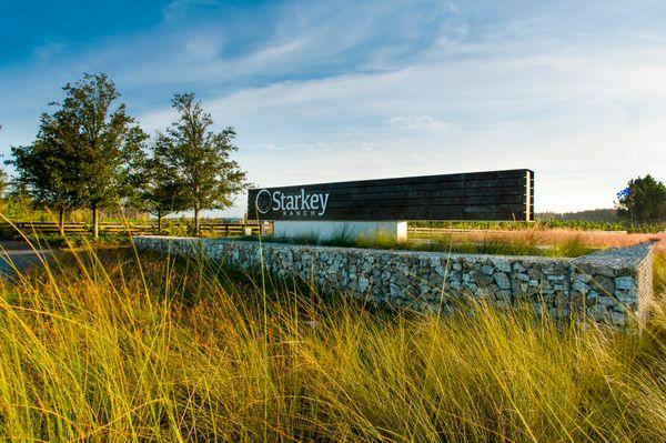 Starkey Ranch (2)