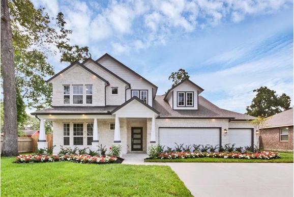 CastleRock at Newport:New Homes in Crosby