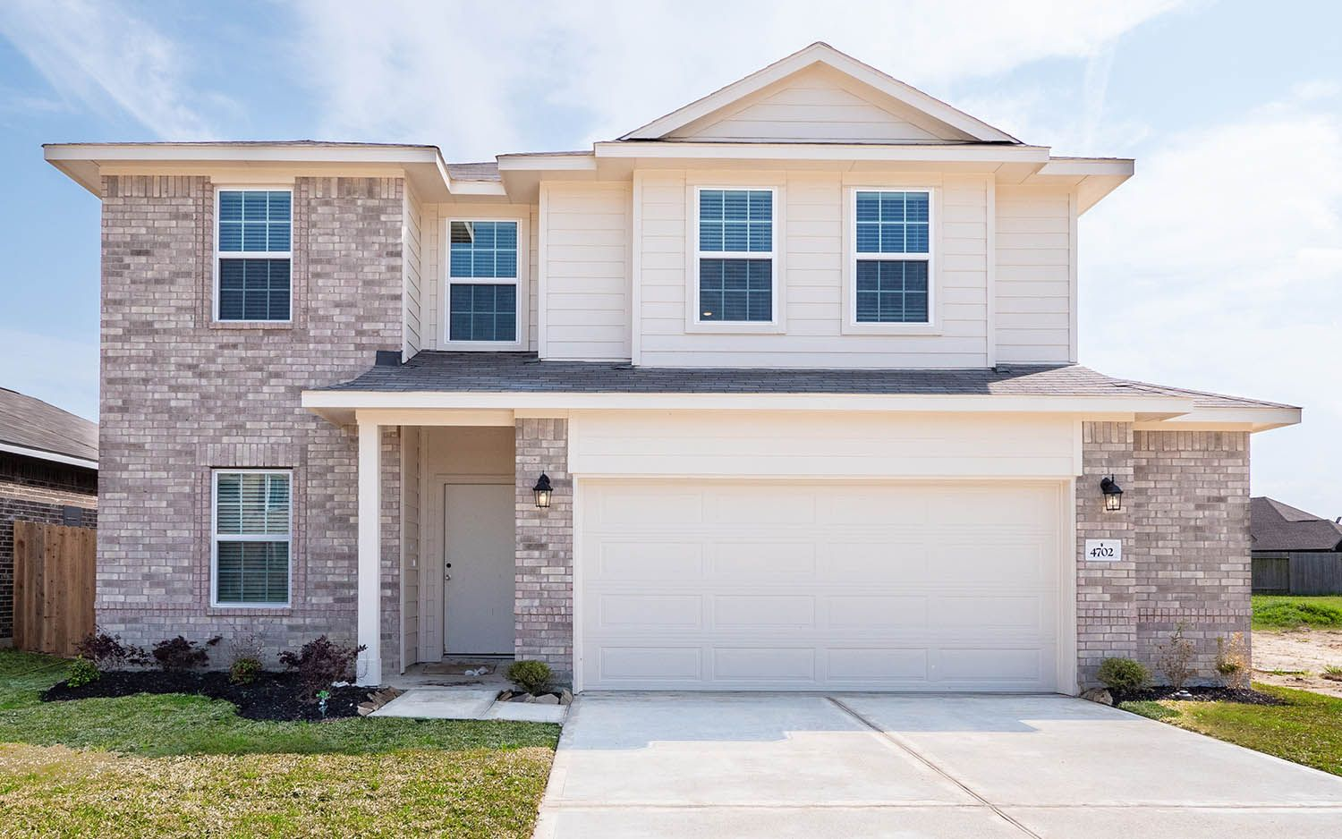 4702 Painted Bunting Ln