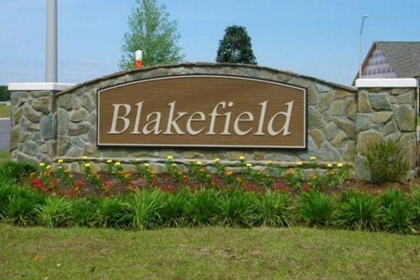 Blakefield,28305