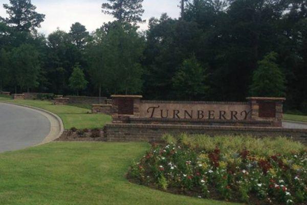 Turnberry,28376