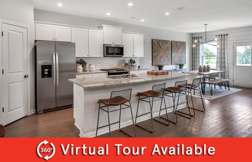Mitchell:Virtual Tour Available
