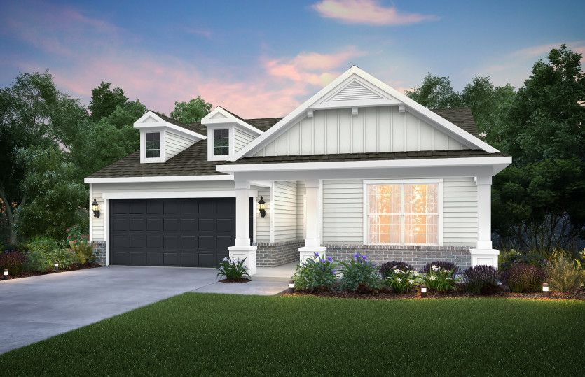 Serenada:Home Design HR3G