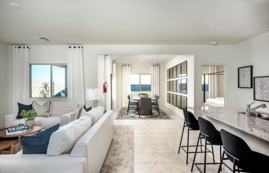 Marana Homes For Sale