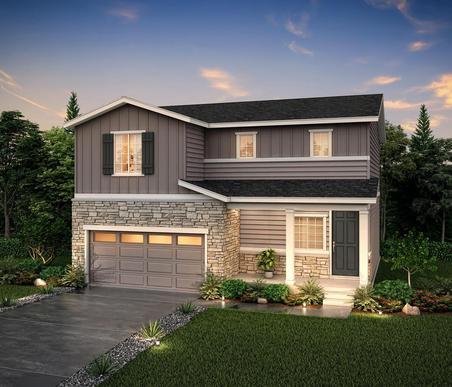 Rendering of 36204 E:36204 Residence B