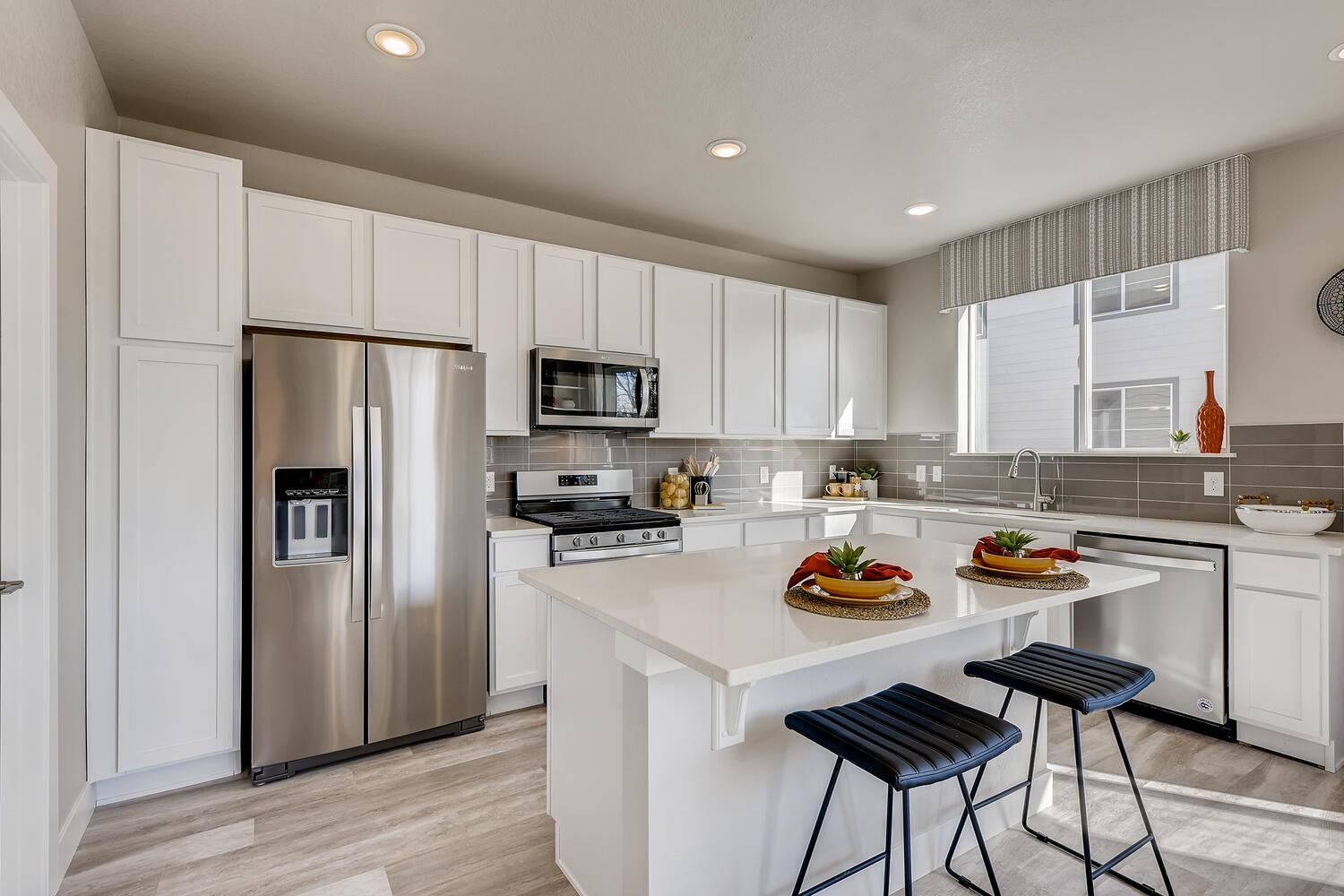 Pearson Grove Townhomes,80215