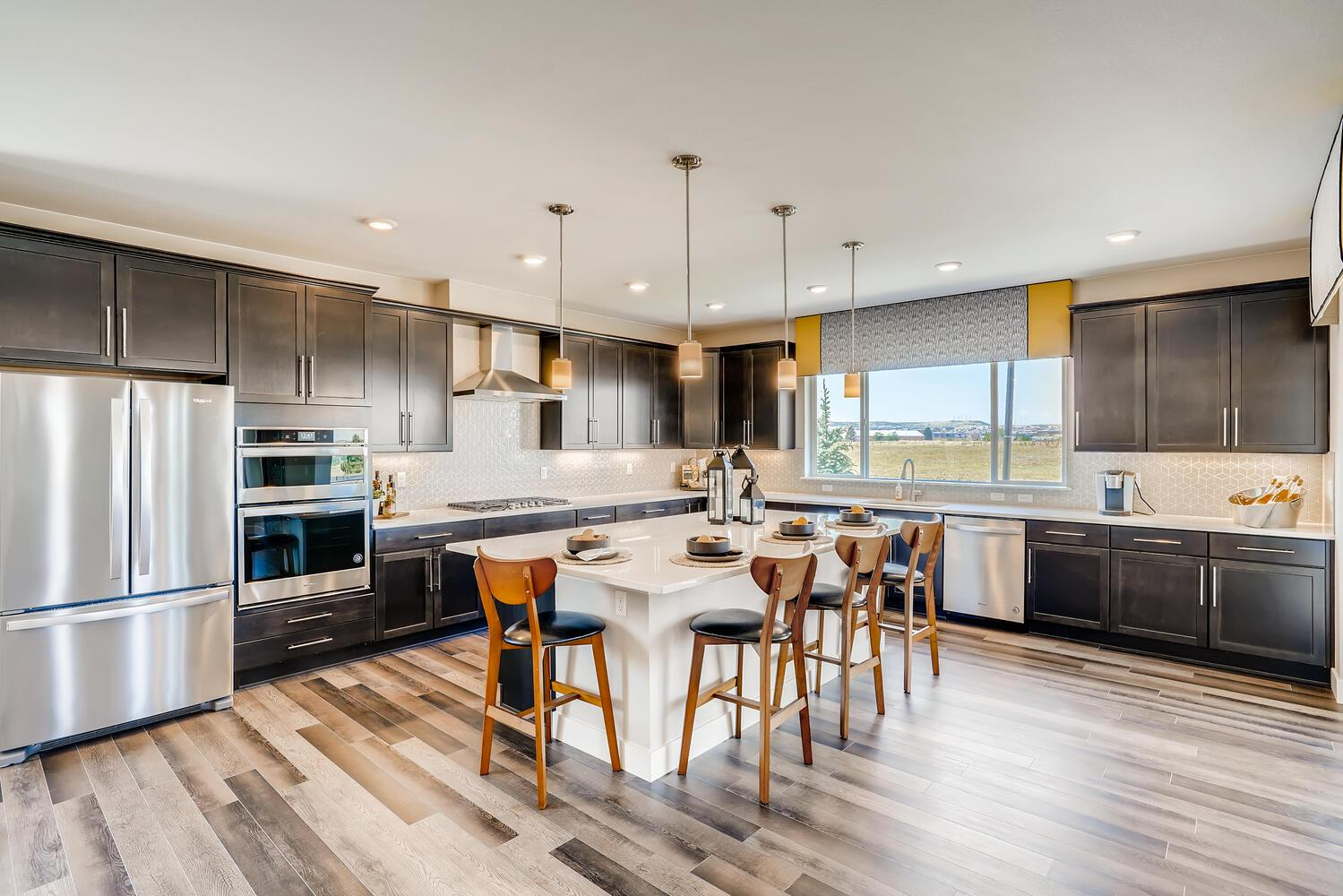 Enclave at Pine Grove,80134