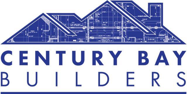 Century Bay Builders,60045