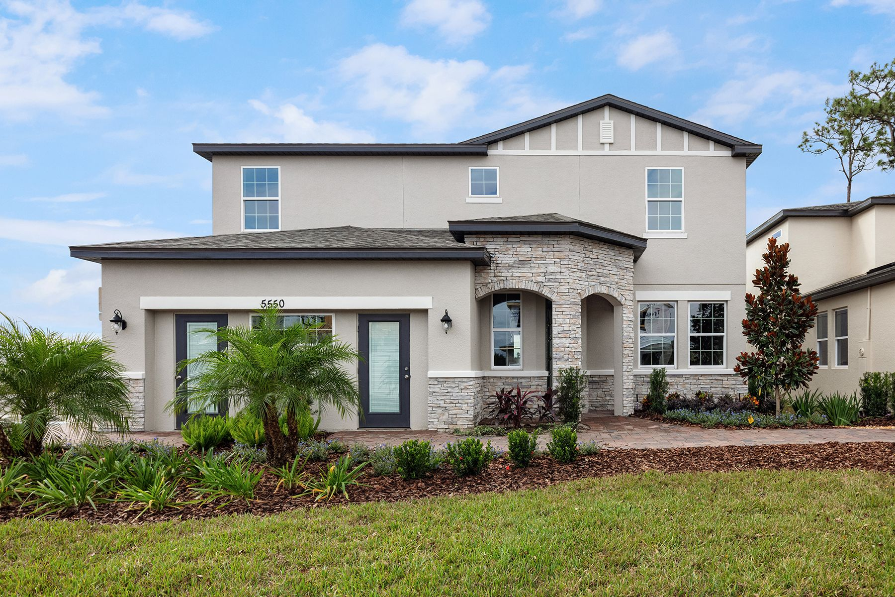 Sales Center- Wiregrass:Sales Center