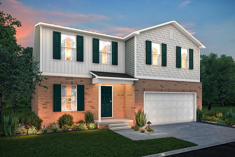 Fieldstone Village,48342