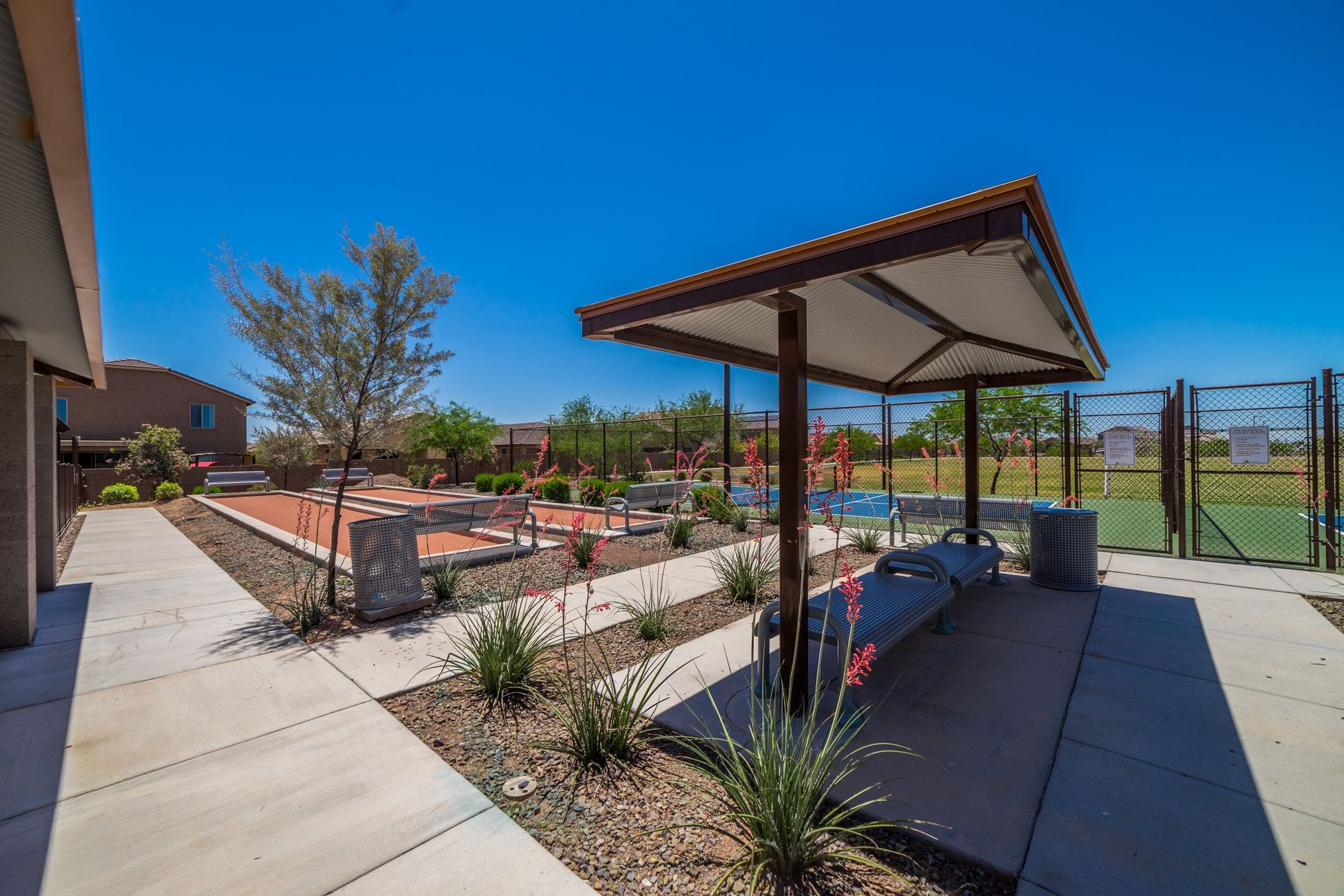 North Copper Canyon - The Grove Collection,85387