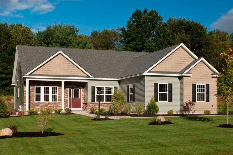 Wood Creek Estates,12803