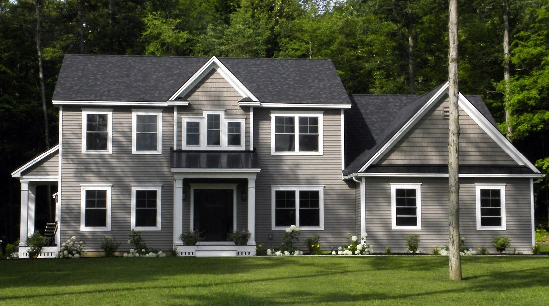West Mountain Estates Phase I,12804