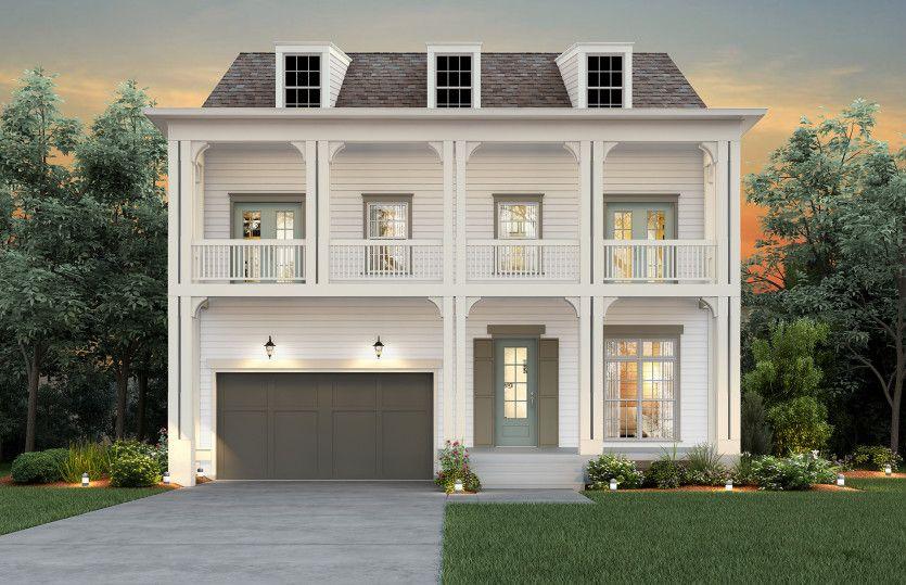 Exterior:Home Exterior 4
