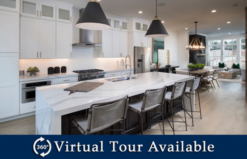 Bainbridge:Virtual Tour Available