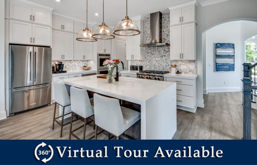 Connelly:Virtual Tour Available