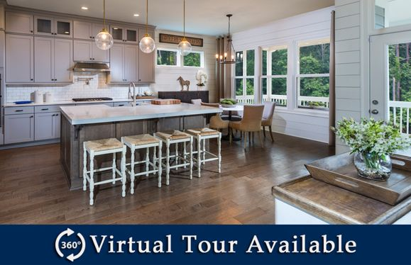 Wallace:Virtual Tour Available