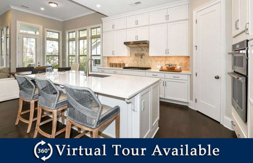 Lanier:Virtual Tour Available