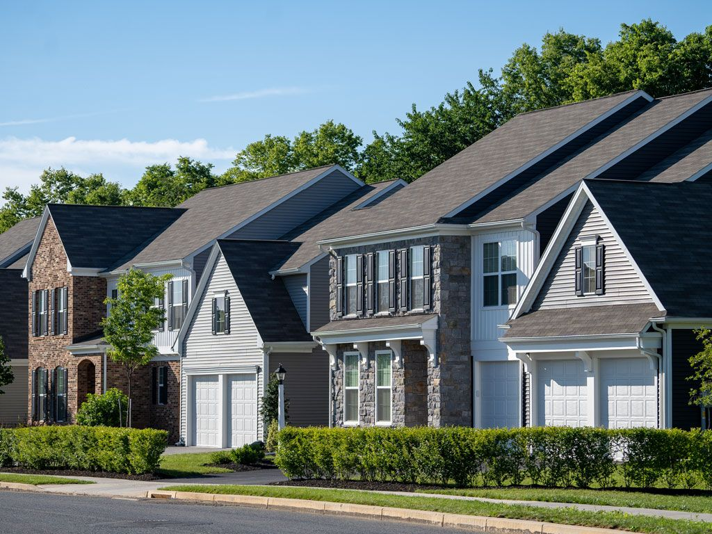 Discover a home in a neighborhood as special as you are