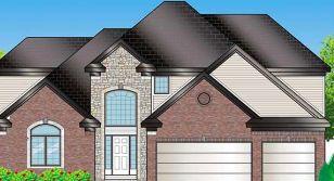 Black Hills Estates,48316