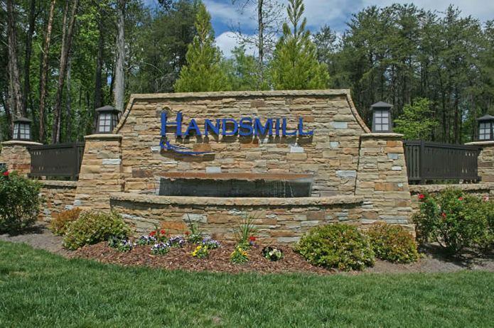 Handsmill On Lake Wylie,29745