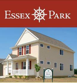Essex Park,46385