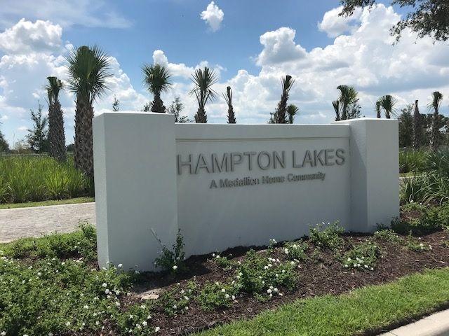 Hampton Lakes,34240