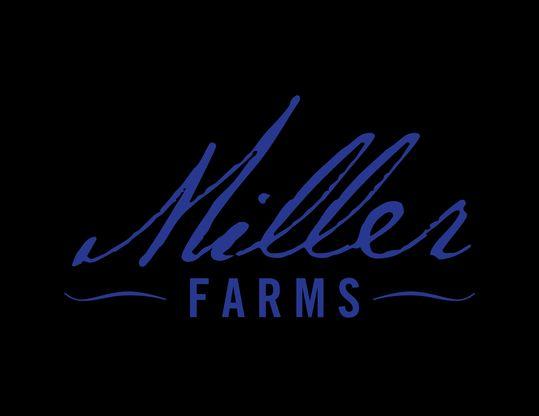 Miller Farms:Community Image