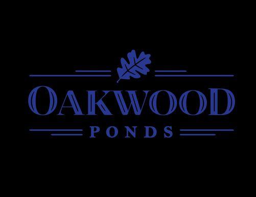 Oakwood Ponds:Community Image
