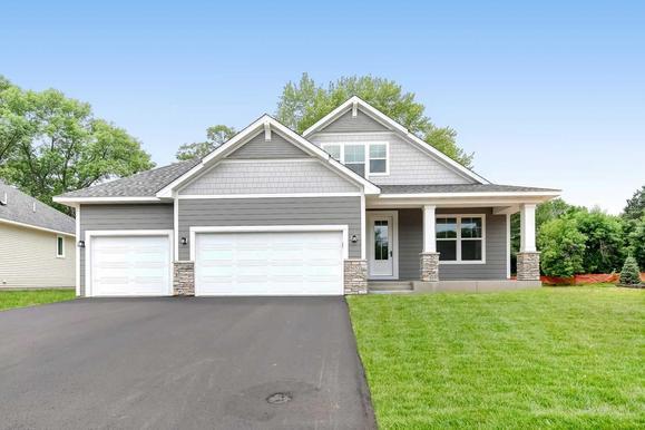 5652 Oak Cove N.:Exterior