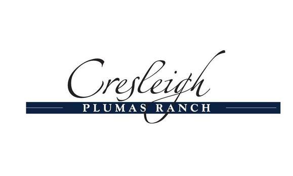 Cresleigh Plumas Ranch,95961