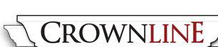 Crown Line Homes,47909
